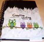Schreibbuch4 (Kopie)