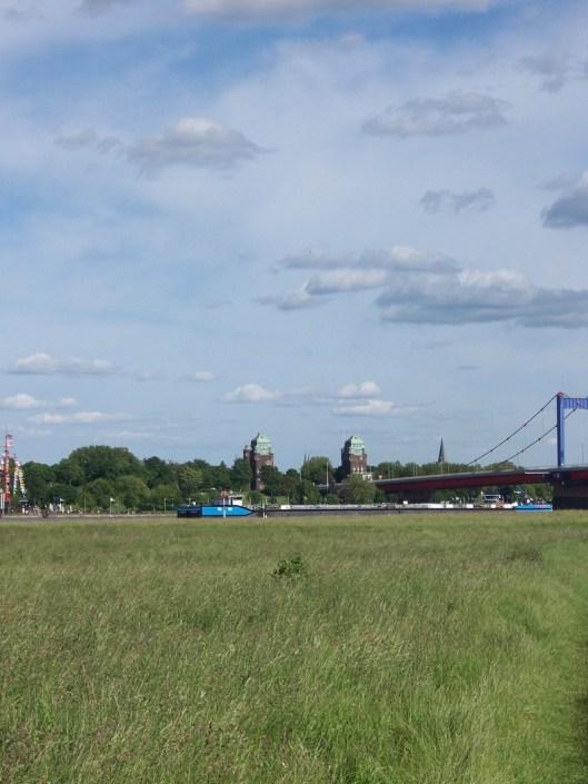 130602_Brückenköpfe