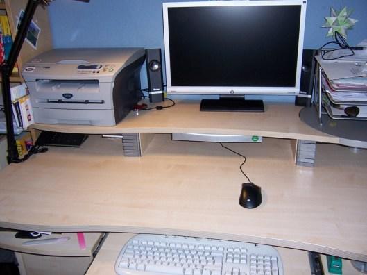 130602_Schreibtisch