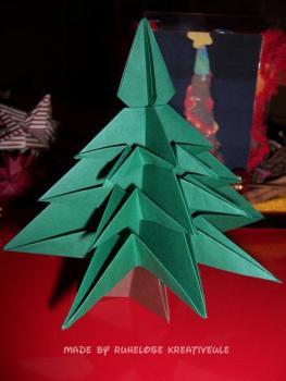 01Weihnachten13_17