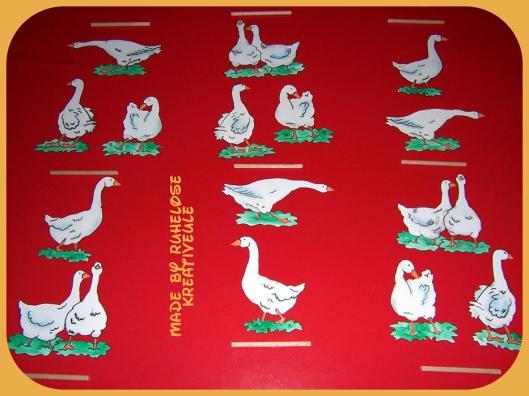 six_geese_5
