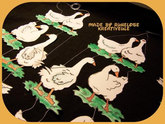 six_geese_8