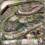 Kartenbild_fertig_3